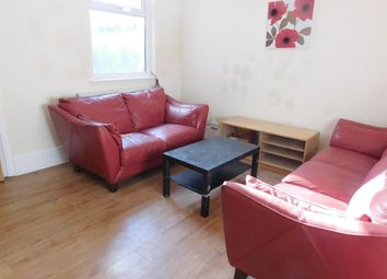 Thumbnail 5 bedroom shared accommodation to rent in Picton Road, Wavertree, Liverpool