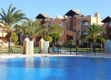 Thumbnail 2 bed apartment for sale in Casares Del Sol, Casares Costa, Casares, Málaga, Andalusia, Spain
