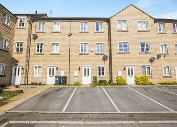 Thumbnail 4 bed terraced house for sale in Brackenhill Mews, Bradford, West Yorkshire