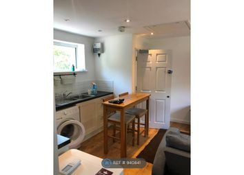 Thumbnail 1 bed flat to rent in Portsmouth Road, Godalming