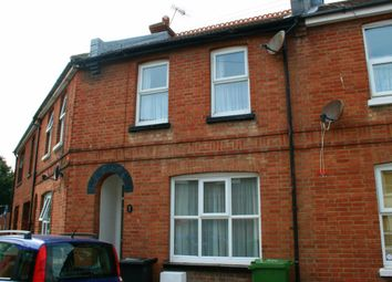 Thumbnail 2 bedroom property to rent in Melbourne Road, Eastbourne, 8Db.