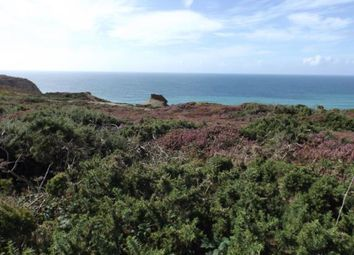 Thumbnail Land for sale in Southview Farm, Jolly's Lane, Porthtowan