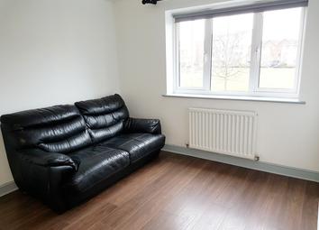 Thumbnail Room to rent in Billington Grove, Willesborough, Ashford