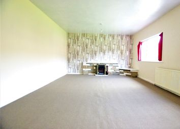 Thumbnail 1 bed duplex to rent in Bolton Road, Bradford