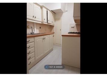 Thumbnail 3 bed terraced house to rent in Tyndal Gardens, Gateshead