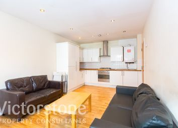 Thumbnail 3 bedroom property to rent in Boundary Street, London