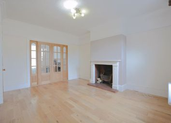 3 bed terraced house for sale in Crossfield Road, Cleator Moor CA25