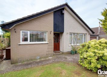 Thumbnail 3 bed detached house for sale in Cronstown Road, Newtownards