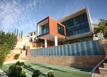 Thumbnail 7 bedroom detached house for sale in Tala, Paphos, Cyprus