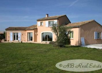 Thumbnail 5 bed villa for sale in 09500 Mirepoix, France