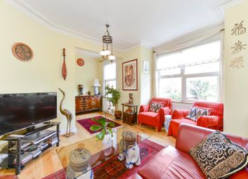 Thumbnail 4 bed property for sale in Hartswood Gardens, Hartswood Road, London