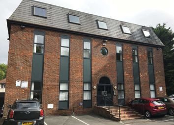 Thumbnail Office to let in Poole Road, Westbourne