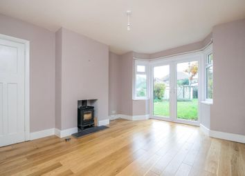 Thumbnail 3 bed semi-detached house to rent in North Abingdon, Oxfordshire