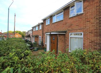 Thumbnail 3 bed terraced house to rent in Holly Hill Road, Belvedere, Kent