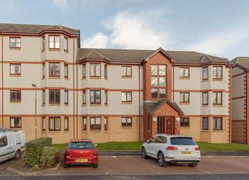 2 bed flat for sale in 23/2 South Elixa Place, Willowbrae EH8