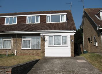 Thumbnail 5 bed shared accommodation to rent in Tangerine Close, Colchester