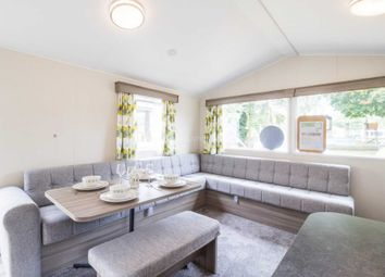Thumbnail 3 bedroom mobile/park home for sale in Wild Duck, Belton, Great Yarmouth