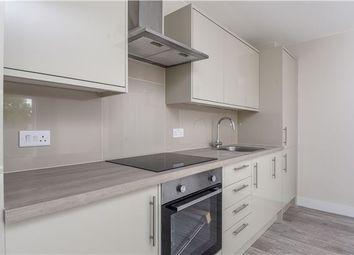 Thumbnail 2 bed flat for sale in The Retreat, Thornton Heath
