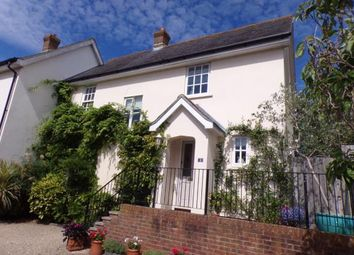 Thumbnail 3 bed property for sale in Millfield, The Street, Bramber, West Sussex