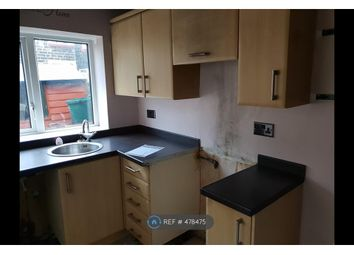 Thumbnail 3 bed terraced house to rent in Elm Street, Colne
