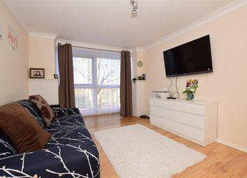 Thumbnail 2 bedroom flat for sale in Hollybush Hill, London