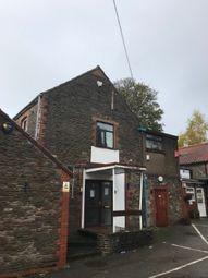 Thumbnail Office to let in Bristol Road, Hambrook, Bristol