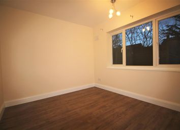 Thumbnail Maisonette to rent in Kenilworth Road, Edgware
