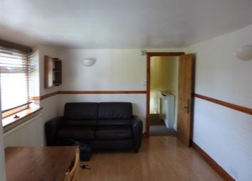 Thumbnail 2 bed flat to rent in Pembroke Road, Tottenham