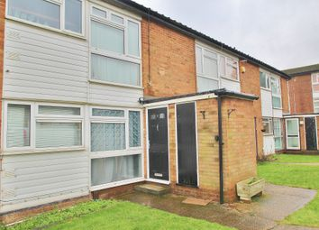 Thumbnail 2 bed maisonette to rent in St. Peters Close, Ilford