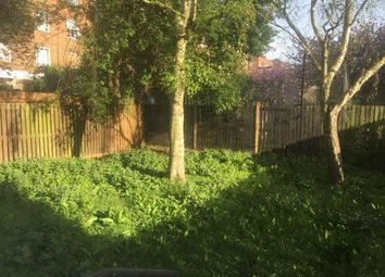 Thumbnail 2 bed flat to rent in Culver Court, London, London