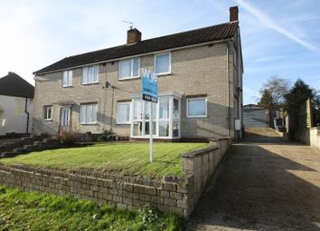3 bed semi-detached house for sale in Hatters Lane, High Wycombe HP13