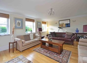 Thumbnail 2 bed flat to rent in East End Road, Finchley