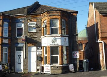 Thumbnail Property to rent in Leagrave Road, Luton