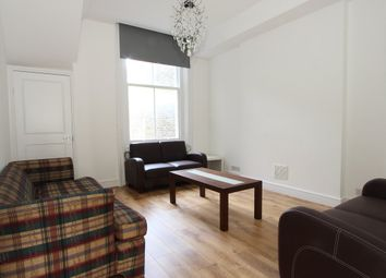 Thumbnail 2 bed flat to rent in Holland Road, West Kensington, London