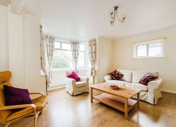 3 bed property to rent in The Retreat, North Harrow, Harrow HA2