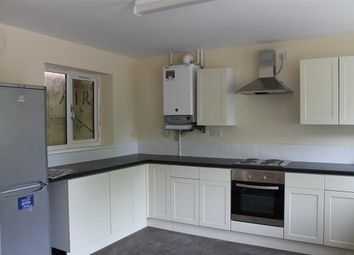 Thumbnail 4 bed detached house to rent in Coppice View Road, Sutton Coldfield, Birmingham