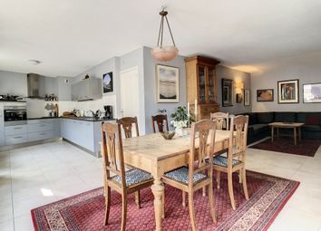 Thumbnail Apartment for sale in Céret, 66400, France