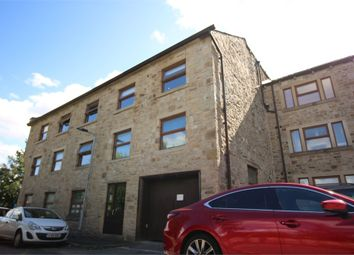 Thumbnail 1 bedroom flat for sale in Square Street, Ramsbottom, Bury, Lancashire