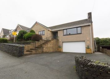 Thumbnail 3 bedroom detached bungalow for sale in Greystone Lane, Dalton-In-Furness