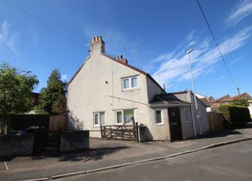 Thumbnail 2 bed property to rent in Beaufort Road, Staple Hill, Bristol