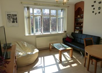 Thumbnail 2 bed flat to rent in Alba Gardens, Golders Green, London