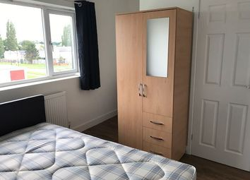 Thumbnail 4 bed shared accommodation to rent in Stoney Stanton Road, Coventry