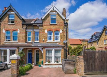 4 bed property for sale in Haven Lane, London W5