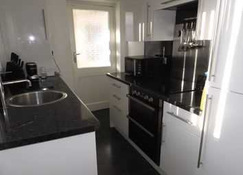 Thumbnail 2 bedroom flat to rent in Shepherd Road, St. Annes, Lytham St. Annes
