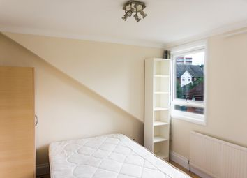 Thumbnail 3 bed flat to rent in Portland Road, London, London