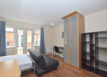 Thumbnail 3 bed shared accommodation to rent in Galingale View, Newcastle-Under-Lyme