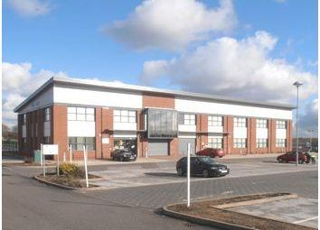 Thumbnail Office to let in Granby Avenue, Garratts Green, Birmingham