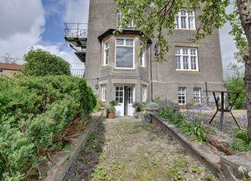 Thumbnail 2 bed flat to rent in Egton Bridge, Whitby