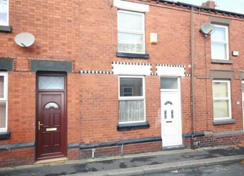 Thumbnail 2 bed terraced house to rent in Bruce Street, St. Helens