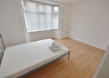 Thumbnail 1 bed property to rent in Ashburnham Road, Luton